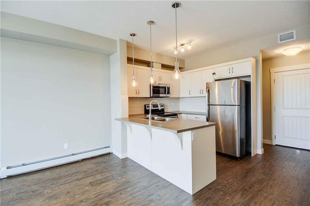 Sold: 4204 - 522 Cranford Drive Southeast, Calgary, AB