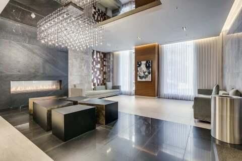 Apartment for rent at 88 Scott St Unit 4204 Toronto Ontario - MLS: C4929796