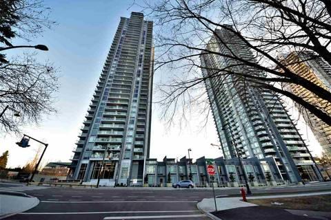 Condo for sale at 13750 100 Ave Unit 4205 Surrey British Columbia - MLS: R2345503