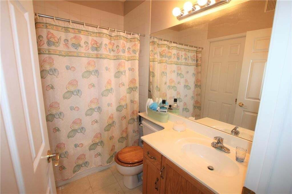 Condo for sale at 14645 6 St SW Unit 4205 Shawnee Slopes, Calgary Alberta - MLS: C4285333