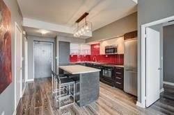 Condo for sale at 25 Capreol Ct Unit 4205 Toronto Ontario - MLS: C4639898
