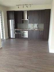Apartment for rent at 300 Front St Unit 4205 Toronto Ontario - MLS: C4630410