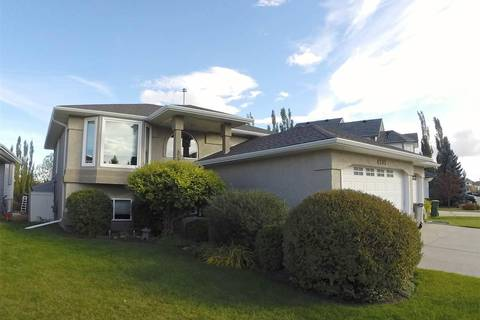 House for sale at 4205 44 St Beaumont Alberta - MLS: E4154779