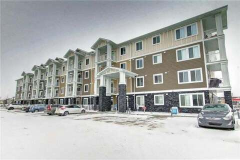 Condo for sale at 522 Cranford Dr Southeast Unit 4205 Calgary Alberta - MLS: C4291378