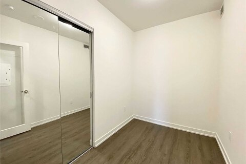 Apartment for rent at 1 Yorkville Ave Unit 4207 Toronto Ontario - MLS: C5002243