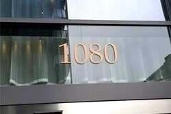 Apartment for rent at 1080 Bay St Unit 4207 Toronto Ontario - MLS: C4865546