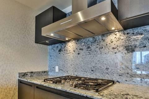 Apartment for rent at 180 University Ave Unit 4207 Toronto Ontario - MLS: C4415657