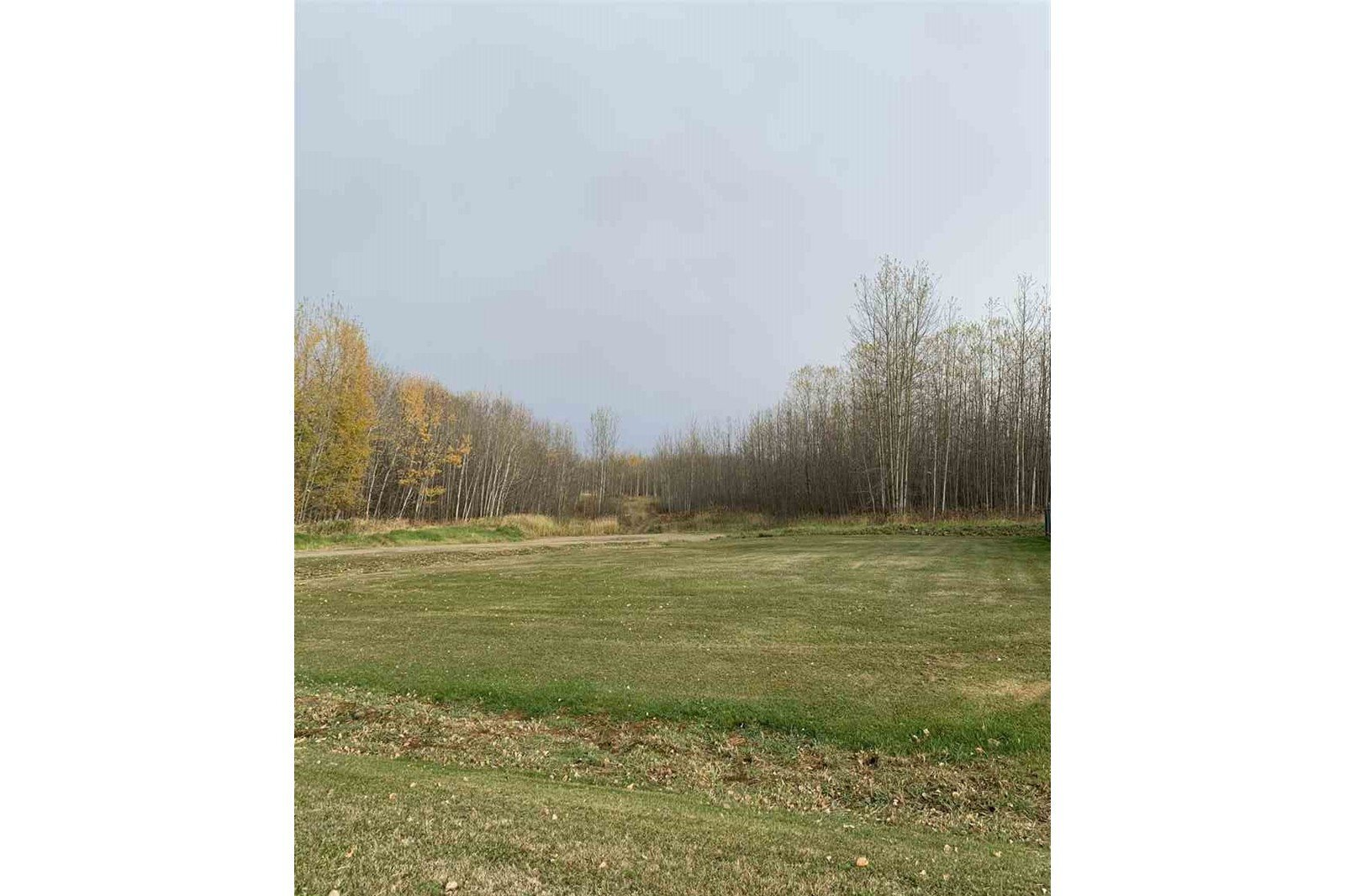Home for sale at 4207 43 Av Rural Lac Ste. Anne County Alberta - MLS: E4217924