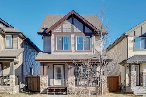 House for sale at 4207 Alexander By Sw Edmonton Alberta - MLS: E4152664