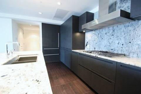 Condo for sale at 180 University Ave Unit 4208 Toronto Ontario - MLS: C4403393