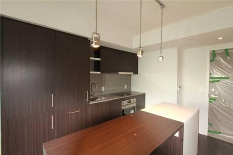 Apartment for rent at 88 Harbour St Unit 4208 Toronto Ontario - MLS: C4426862