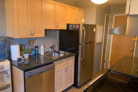 Townhouse for sale at 4208 Castle Rd Regina Saskatchewan - MLS: SK788549