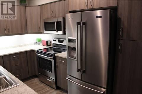 Condo for sale at 108 Willis Cres Unit 4209 Saskatoon Saskatchewan - MLS: SK793863