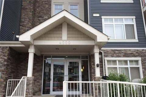 Condo for sale at 155 Skyview Ranch Wy Northeast Unit 4209 Calgary Alberta - MLS: C4294189