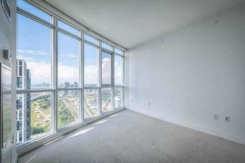 Apartment for rent at 21 Iceboat Terr Unit 4209 Toronto Ontario - MLS: C4856547