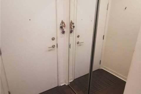 Apartment for rent at 295 Adelaide St Unit 4209 Toronto Ontario - MLS: C4928842