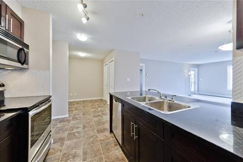 Condo for sale at 403 Mackenzie Wy Southwest Unit 4209 Airdrie Alberta - MLS: C4238806