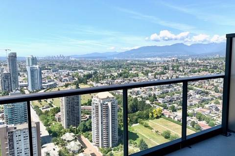 Condo for sale at 4510 Halifax Wy Unit 4209 Burnaby British Columbia - MLS: R2447384