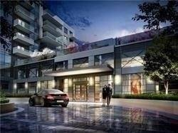 Condo for sale at 55 Ann O'reilly Rd Unit 4209 Toronto Ontario - MLS: C4482265