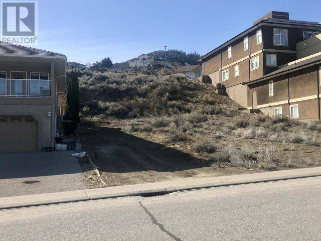 Residential property for sale at 4209 Pebble Beach Dr Osoyoos British Columbia - MLS: 182506