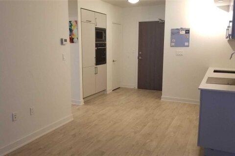 Apartment for rent at 27 Bathurst St Unit 420W Toronto Ontario - MLS: C5088958