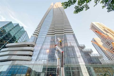 421 - 1 Bloor Street, Toronto | Image 1