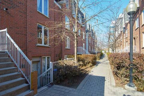 Condo for sale at 12 Douro St Unit 421 Toronto Ontario - MLS: C4641108