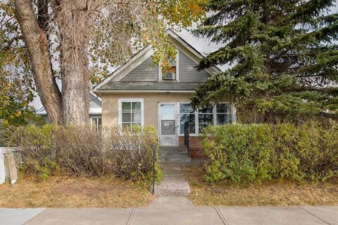 House for sale at 421 12 St N Lethbridge Alberta - MLS: A1041684