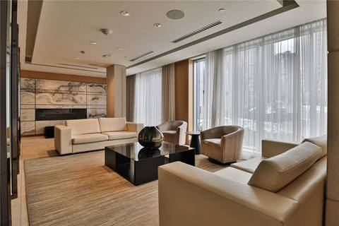 Condo for sale at 120 Harrison Garden Blvd Unit 421 Toronto Ontario - MLS: C4700502
