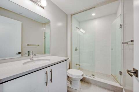 Apartment for rent at 128 Grovewood Common Ct Unit 421 Oakville Ontario - MLS: W4922003