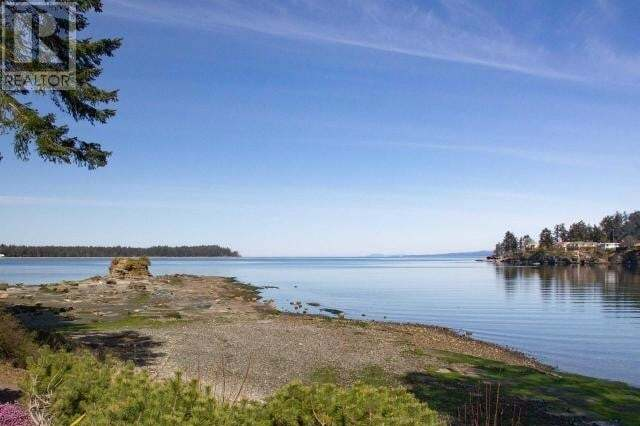 Townhouse for sale at 1600 Stroulger Rd Unit 421 Nanoose Bay British Columbia - MLS: 467954