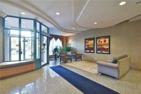 Apartment for rent at 233 Beecroft Rd Unit 421 Toronto Ontario - MLS: C4855127