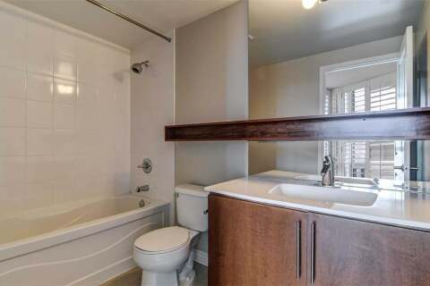 Condo for sale at 2885 Bayview Ave Unit 421 Toronto Ontario - MLS: C4812804