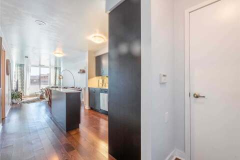Condo for sale at 320 Richmond St Unit 421 Toronto Ontario - MLS: C4771241