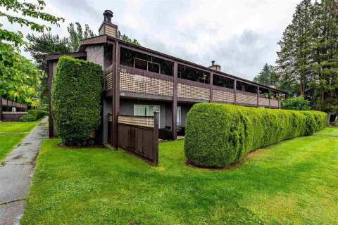 Townhouse for sale at 34909 Old Yale Rd Unit 421 Abbotsford British Columbia - MLS: R2466262