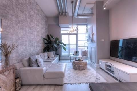 421 - 380 Macpherson Avenue, Toronto | Image 2