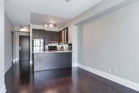 Condo for sale at 39 Upper Duke Cres Unit 421 Markham Ontario - MLS: N4812798