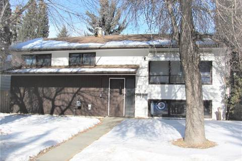 House for sale at 421 Ruth St Unit 421 Saskatoon Saskatchewan - MLS: SK799896
