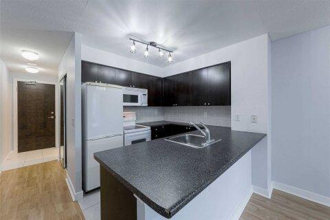 Apartment for rent at 50 Lynn Williams St Unit 421 Toronto Ontario - MLS: C5057020