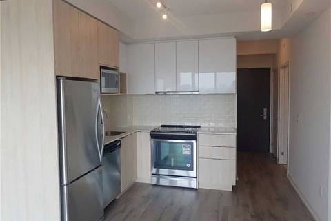 Condo for sale at 52 Forest Manor Rd Unit 421 Toronto Ontario - MLS: C4492976