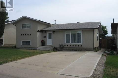 House for sale at 421 6 St Se Redcliff Alberta - MLS: mh0169719