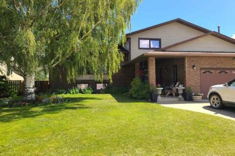 House for sale at 421 7 St N Picture Butte Alberta - MLS: A1014848
