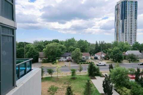 Condo for sale at 7167 Yonge St Unit 421 Markham Ontario - MLS: N4830481