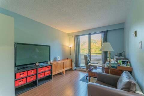 Condo for sale at 8120 Colonial Dr Unit 421 Richmond British Columbia - MLS: R2504051