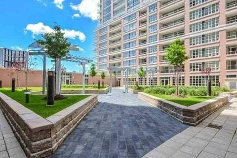 Apartment for rent at 85 East Liberty St Unit 421 Toronto Ontario - MLS: C4545034