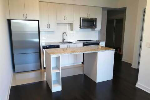 Apartment for rent at 9191 Yonge St Unit 421 Richmond Hill Ontario - MLS: N4865684
