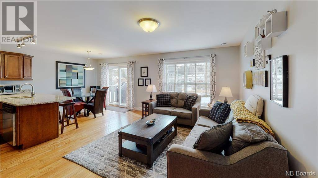 House for sale at 421 Boars Head Rd Saint John New Brunswick - MLS: NB041607