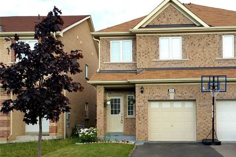 421 Comiskey Crescent, Mississauga | Image 1
