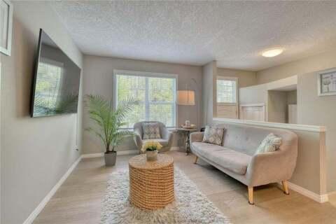 Townhouse for sale at 421 Cranford Ct SE Calgary Alberta - MLS: C4301085