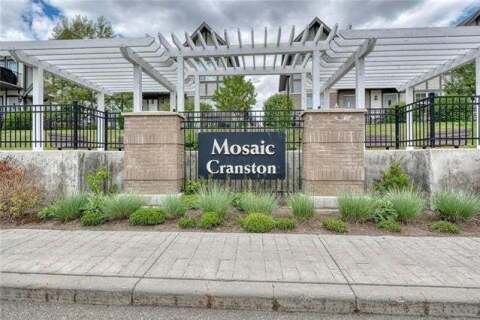 Townhouse for sale at 421 Cranford Ct Southeast Calgary Alberta - MLS: C4301085